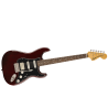 SQUIER STRATOCASTER CLASSIC VIBE '70S HSS - LRL WAL