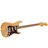 SQUIER STRATOCASTER CLASSIC VIBE '70S - LRL NAT
