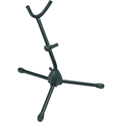 RTX SSA - STAND POUR SAXOPHONE ALTO