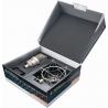 MICROPHONE NEUMANN TLM103 STUDIO SET
