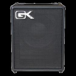 GALLIEN KRUEGER GK MB110-II