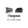 MACKIE MR624