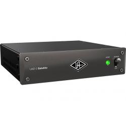 UNIVERSAL AUDIO UAD-2 Satellite TB 3 OCTO Core