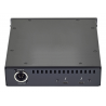 UNIVERSAL AUDIO UAD-2 Satellite TB 3 OCTO Custom