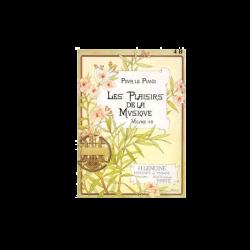 METHODE H.LEMOINE LES PLAISIRS DE LA MUSIQUE VOLUME 4A- POUR PIANO