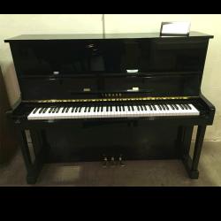 PIANO DROIT RECONDITIONNE YAMAHA U1