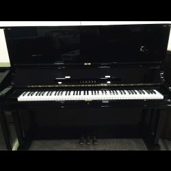 PIANO DROIT RECONDITIONNE YAMAHA U3
