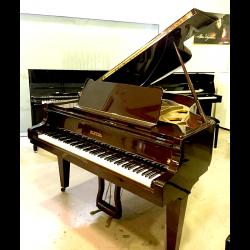 PIANO OCCASION 1/4 QUEUE PLEYEL VENDOME 174 BY SHIMMEL