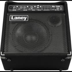 LANEY AH80 AMPLI POUR PIANO, CHANT ET GUITARE