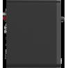 MACKIE CR4-XBT
