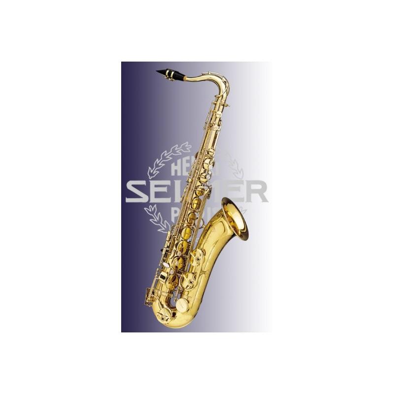 saxophone t nor selmer super action 80 serie ii gold grave. Black Bedroom Furniture Sets. Home Design Ideas