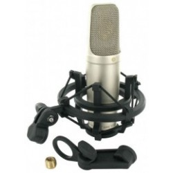MICROPHONE RODE NT1000
