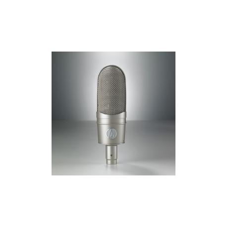 MICROPHONE AUDIO TECHNICA AT4080