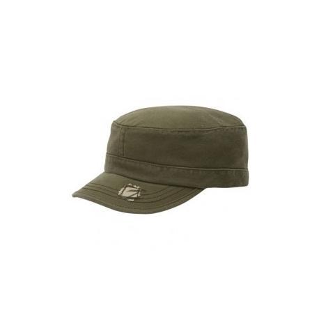 ZILDJIAN CASQUETTE RANGER CAP