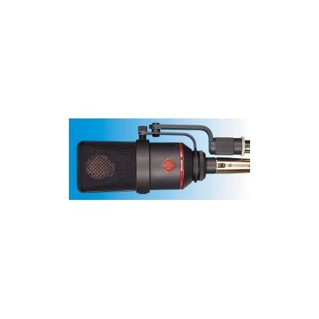 MICROPHONE NEUMANN TLM 170 R