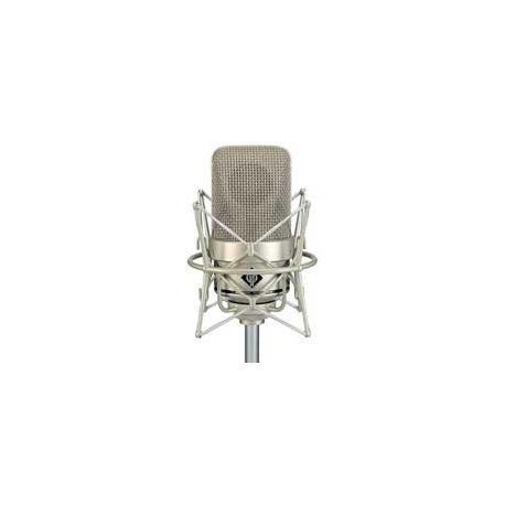 MICROPHONE NEUMANN M150 TUBE