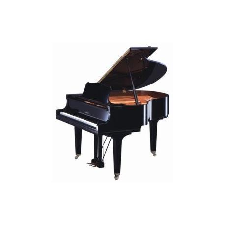 PIANO À QUEUE YAMAHA GC1 SILENT