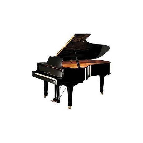 PIANO À QUEUE YAMAHA C 7 X