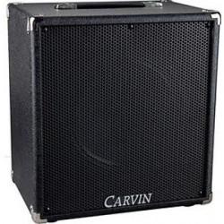 CARVIN 112V VINTAGE 30