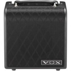 VOX AGA 4