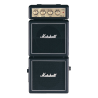 AMPLI GUITARE MARSHALL MS4