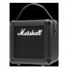 MARSHALL MG 2 CFX