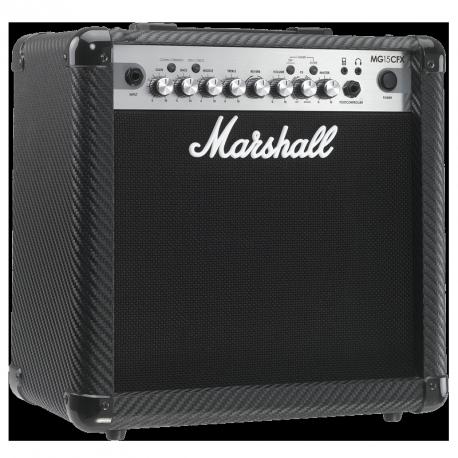 MARSHALL MG 15 CFX
