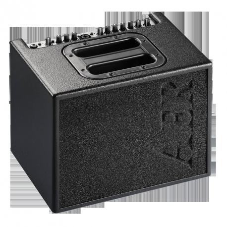 AER COMPACT 60 III - BLACK