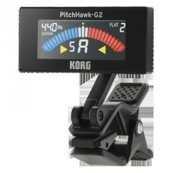 KORG PITCHHAWK AW-3G2-BLACK