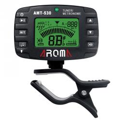 AROMA AMT-530