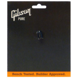 GIBSON PRTK-010 - TOGGLE SWITCH CAP - BLACK