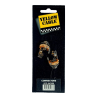 YELLOW CABLE JACK06