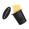 PLANET WAVES GH HUMIDIFICATEUR ROSACE GUITARE