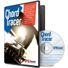 IPE CHORD TRACER