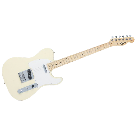 SQUIER TALECASTER AFFINITY - MN AW