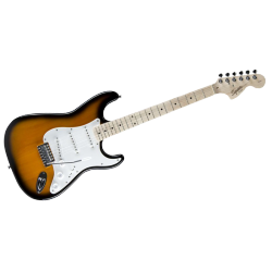 SQUIER STRATOCASTER AFFINITY - MN 2TSB