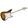 SQUIER STRATOCASTER AFFINITY MN 2TSB