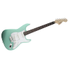 SQUIER STRATOCASTER AFFINITY SFG