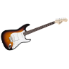 SQUIER STRATOCASTER AFFINITY RW BSB