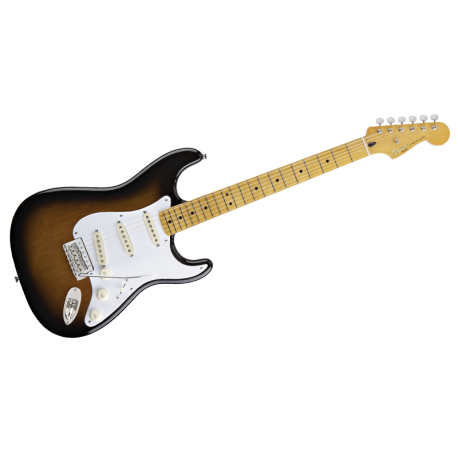 SQUIER STRATOCASTER CLASSIC VIBE 50S MN 2TS