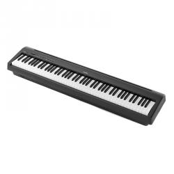 KAWAI ES-100 BLACK