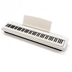 KAWAI ES-100 WHITE