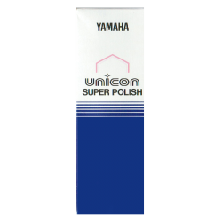YAMAHA UNICON SUPER POLISH