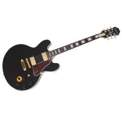 EPIPHONE LUCILLE B.B. KING