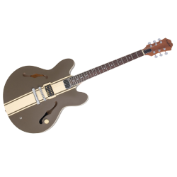 EPIPHONE ES-333 TOM DELONGE SIGNATURE