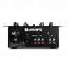 DJ NUMARK M101 USB