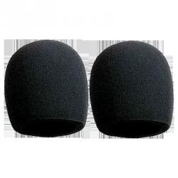 YELLOW CABLE FW5 - BONETTES POUR MICRO