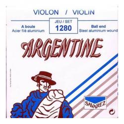 ARGENTINE 1280