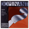 THOMASTIK DOMINANT 135