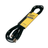 YELLOW CABLE MD6